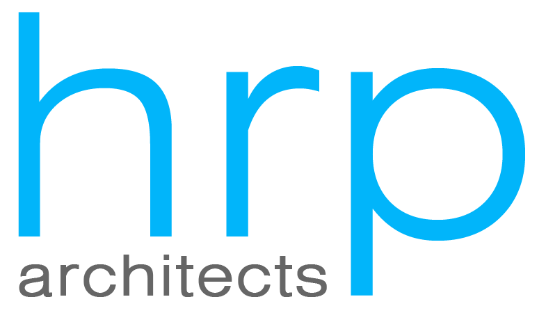 HRP Architects