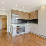 https://hrp-architects.com/wp-content/uploads/2021/02/clifton-court-woodford-green-5-150x150.jpg