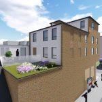 https://hrp-architects.com/wp-content/uploads/2021/02/lordship-lane-dulwich-1-150x150.jpg