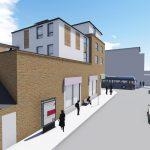 https://hrp-architects.com/wp-content/uploads/2021/02/lordship-lane-dulwich-2-150x150.jpg