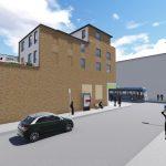https://hrp-architects.com/wp-content/uploads/2021/02/lordship-lane-dulwich-3-150x150.jpg