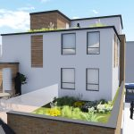 https://hrp-architects.com/wp-content/uploads/2021/02/lordship-lane-dulwich-4-150x150.jpg