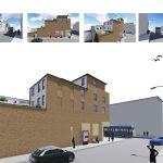 https://hrp-architects.com/wp-content/uploads/2021/02/lordship-lane-dulwich-5-150x150.jpg