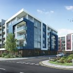 https://hrp-architects.com/wp-content/uploads/2021/02/newhaven-masterplan-1-150x150.jpg