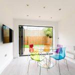https://hrp-architects.com/wp-content/uploads/2021/02/northlands-street-camberwell-3-150x150.jpg