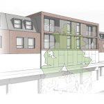 https://hrp-architects.com/wp-content/uploads/2021/02/west-street-portchester-1-150x150.jpg