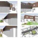 https://hrp-architects.com/wp-content/uploads/2021/02/west-street-portchester-2-150x150.jpg