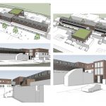 https://hrp-architects.com/wp-content/uploads/2021/02/west-street-portchester-3-150x150.jpg