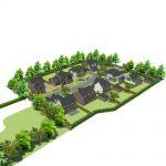 https://hrp-architects.com/wp-content/uploads/2021/02/windchimes-sutton-valence-7-150x150.jpg